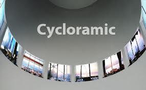 Cycloramic.jpg